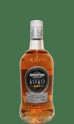 Rhum Angostura 1919 Super Premium