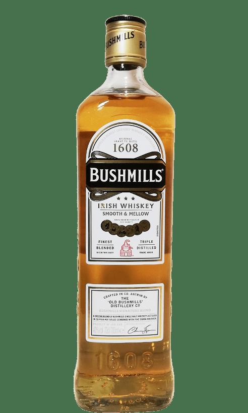 Whisky Bushmills The Original