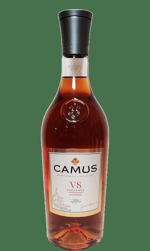 Cognac Camus VS