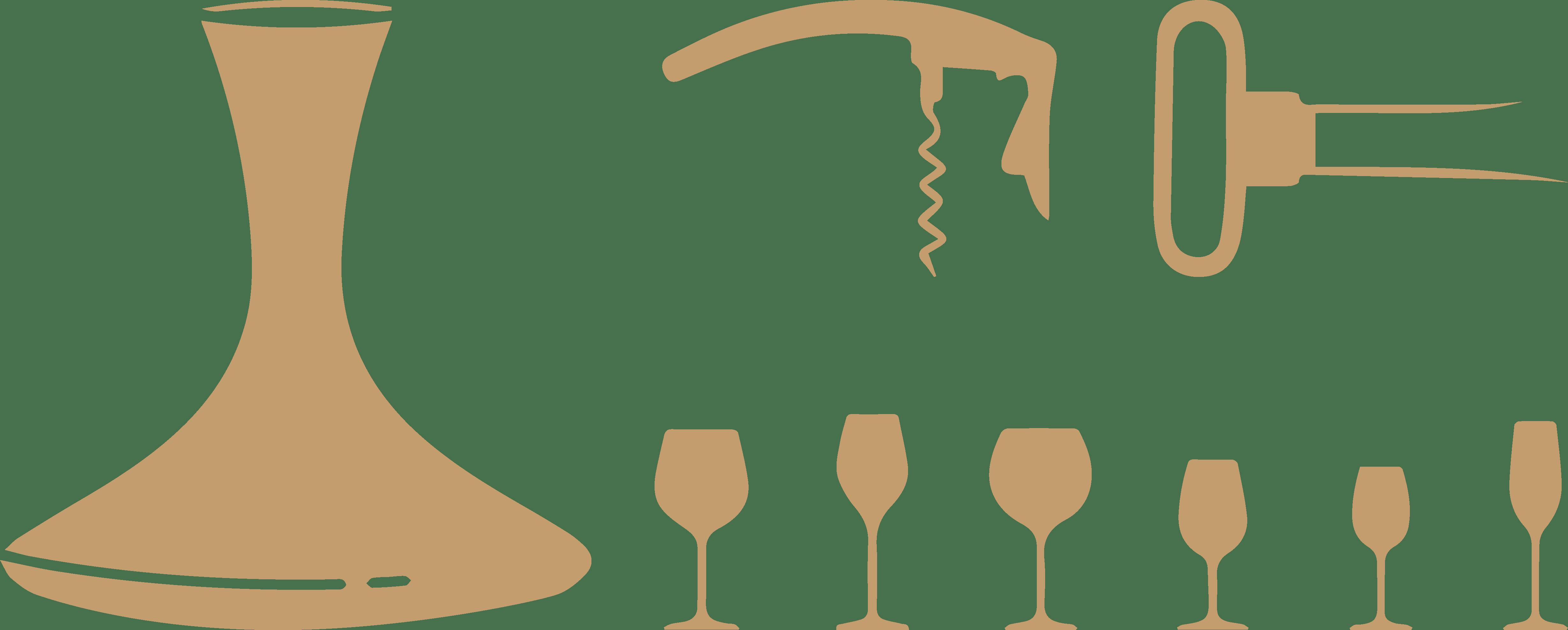 couple-buvant-un-verre-de-vin