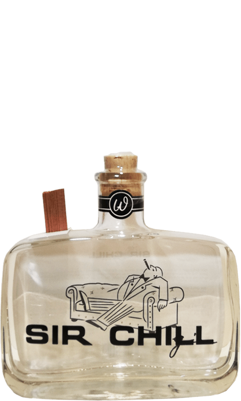 Sir Chill Gin Classic