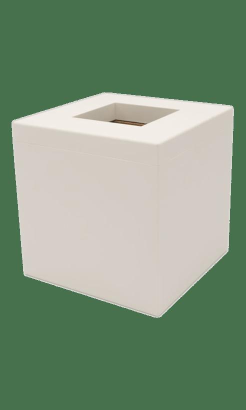 Refroidisseur design So Fresh blanc