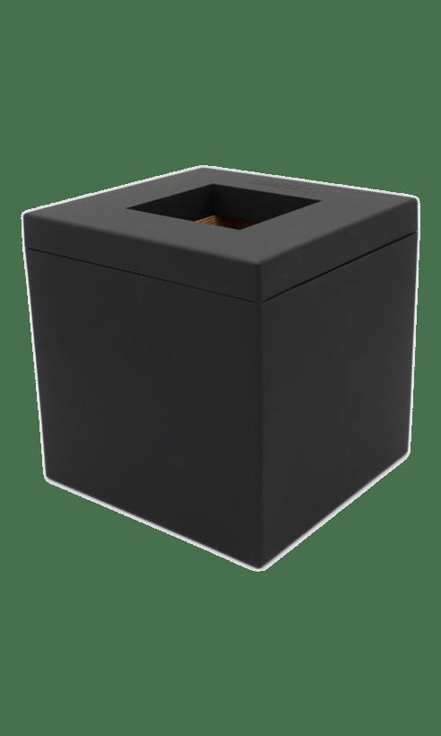 Refroidisseur design So Fresh noir